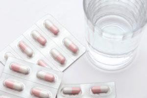 【結論】ミノタブなしのAGA治療は効果が出るのか